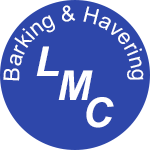 Barking and Havering Local Medical Council Logo